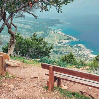 Silvester auf Zypern für Alleinreisende Gruppenreise 2020/2021