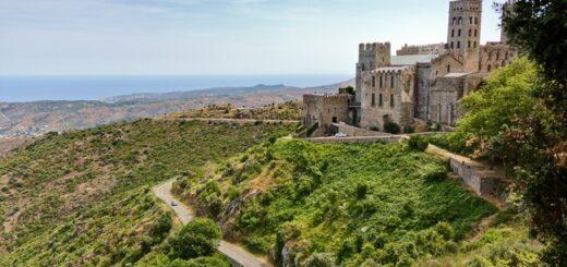 Die Highlights der Costa Brava erwandern Gruppenreise 2020/2021