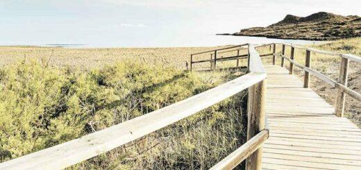 Silvester auf Menorca Gruppenreise 2020/2021 Balearen