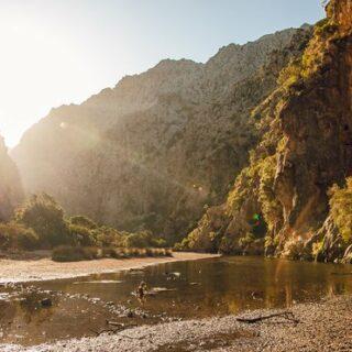 Mallorcas schönste Gipfel erwandern Gruppenreise 2020/2021 Mallorca