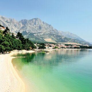 Wanderkreuzfahrt durch die kroatische Inselwelt Gruppenreise 2020/2021