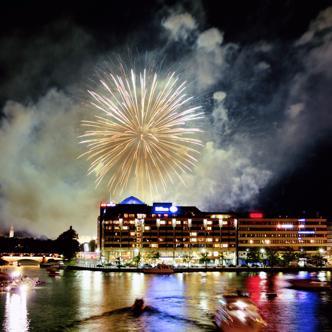 Helsinki Erlebnisreisen für Alleinreisende 2020 / 2021