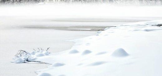 Schneeschuhwandern im Antholzertal Gruppenreise 2020/2021 Südtirol