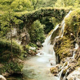 Kulinarische Wanderreise im Nationalpark Cilento Gruppenreise 2020/2021 Italien Festland