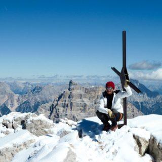 EU_BER_Italien_Dolomiten_Civetta_Gipfel_2 2021 | Erlebnisrundreisen.de