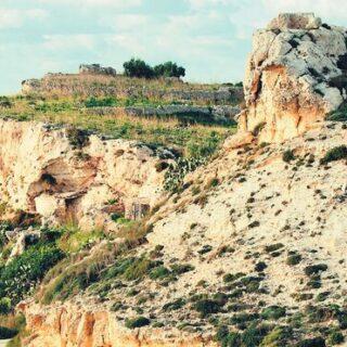 Silvester auf Malta & Gozo Gruppenreise 2020/2021