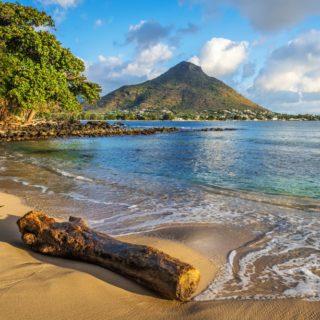 Tamarin Bay Mauritius 2021 | Erlebnisrundreisen.de