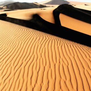 Namibia komfortabel erwandern Gruppenreise 2020/2021 Swakopmund