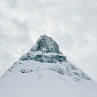 Norwegen - Skitour Haute Route Jotunheimen Gruppenreise 2020/2021