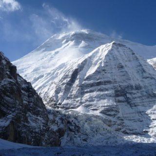Tukuche Peak 2021   Erlebnisrundreisen.de