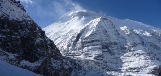 Tukuche Peak 2021 | Erlebnisrundreisen.de