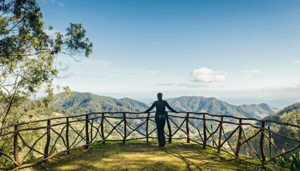 Madeira komfortabel erwandern