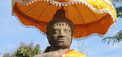 12-Tage-Privatreise Laos 2020/ 2021 | Erlebnisrundreisen.de