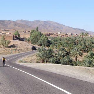 Draa Tal Marokko_2 2021 | Erlebnisrundreisen.de