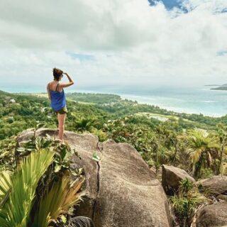 Inselträume auf den Seychellen Gruppenreise 2020/2021