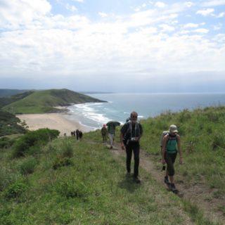 Südafrika-wildcoast-walk-Küste 2021 | Erlebnisrundreisen.de