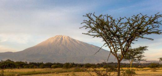 Mount Meru 2021 | Erlebnisrundreisen.de