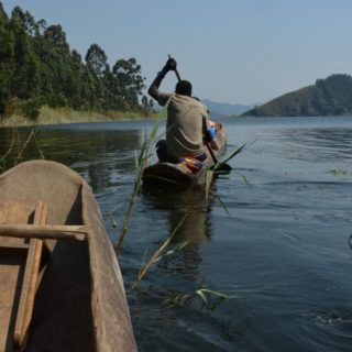 Bootsfahrt Uganda 2021 | Erlebnisrundreisen.de