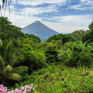 Costa Rica und Nicaragua Gruppenreise 2020/2021