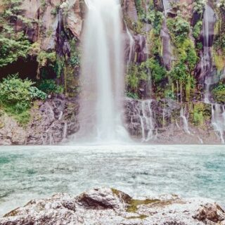 La Réunion - Hüttentrekking auf der Tropensinsel Gruppenreise 2020/2021