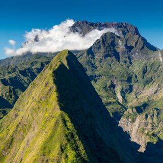 Die Highlights von La Réunion erwandern Gruppenreise 2020/2021