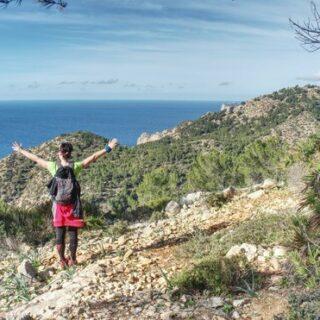 Mallorca für Singles und Alleinreisende Gruppenreise 2020/2021 Mallorca