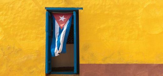 Silvester in Kuba Gruppenreise 2020/2021