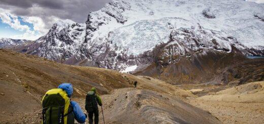 Peru auf unbekannten Pfaden Gruppenreise 2020/2021 Cusco