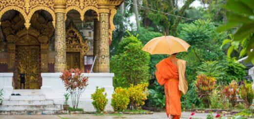 Südostasiens Highlights erleben Gruppenreise 2020/2021