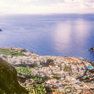 8-Tage-Wanderreise Kanarische Inseln 2020/ 2021 | Erlebnisrundreisen.de