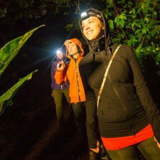 Costa Rica Gruppenreise | Tinta Tours Erlebnisreisen