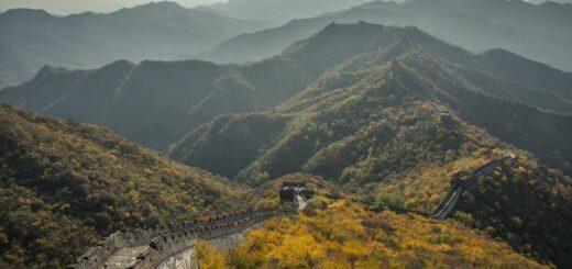 Günstige China Gruppenreisen für 18 - 39 jährige 2019 ab € 679.0 | Erlebnisrundreisen.de