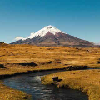 Rundreise Ecuador & Galapagos: Impressionen 2019 | Erlebnisrundreisen.de