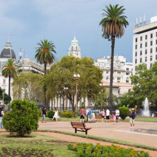 16-Tage-Erlebnisreise Argentinien 2020/ 2021 | Erlebnisrundreisen.de