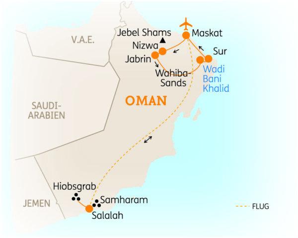 Oman_Rundreise_Karte_20_OMRHOE.jpg