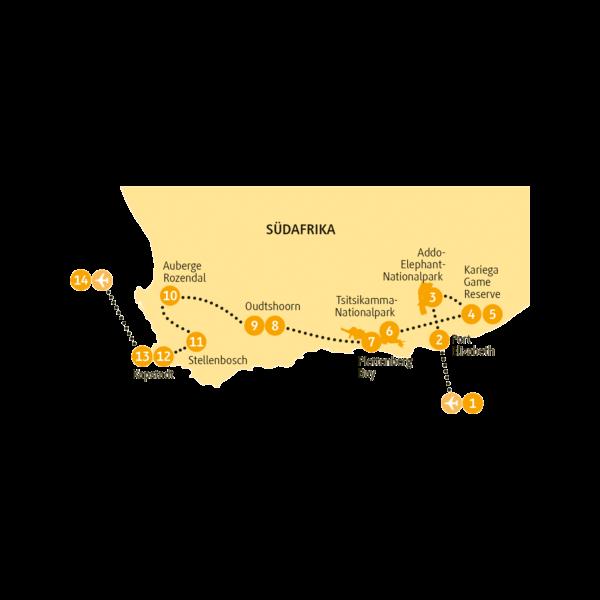 CHA-Karte-2021_Suedafrika_Tsitsikamma