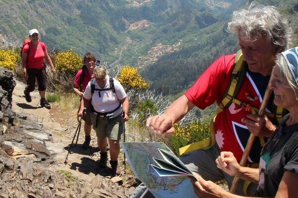 Madeira-Das-immergruene-Wanderparadies-1