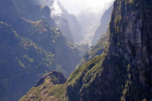 Madeira-Das-immergruene-Wanderparadies-2
