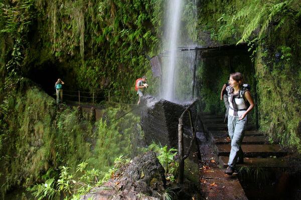 Madeira-Das-immergruene-Wanderparadies-7