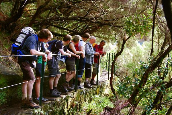 Madeira-Das-immergruene-Wanderparadies