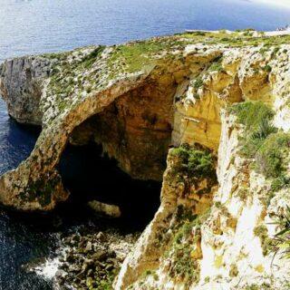 Sonderreise Malta 2021 | Erlebnisrundreisen.de