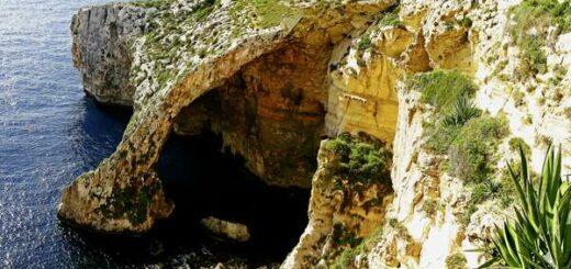 Sonderreise Malta 2021   Erlebnisrundreisen.de
