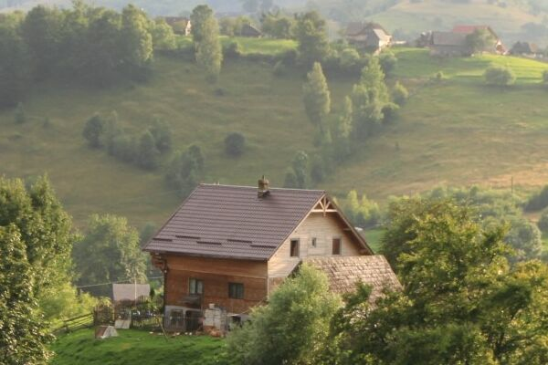 Rumaenien-Siebenbuergen-hautnah-1