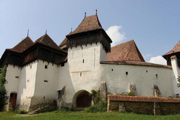 Rumaenien-Siebenbuergen-hautnah-2