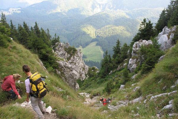 Rumaenien-Siebenbuergen-hautnah-9