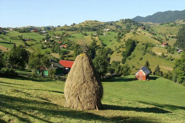Rumaenien-Siebenbuergen-hautnah