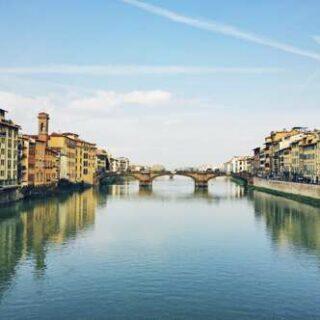 Italien – Florenz deutschsprachig gefuehrte Studienreisen 2021  | Tinta Tours Erlebnisreisen