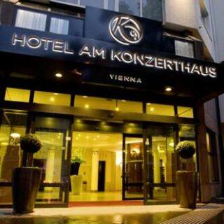Österreich – Wien deutschsprachig gefuehrte Studienreisen 2021  | Tinta Tours Erlebnisreisen