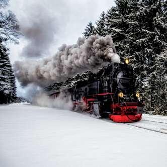 Deutschland-Eventreise-9
