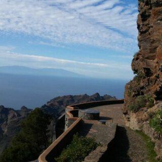 La Gomera – die schönsten Wanderziele